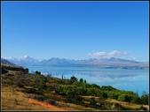 2013超LUCKY紐西蘭跳跳之旅D2-美麗得不可思議之蒂卡波湖:P1130514.jpg