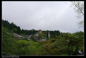 20120324~25阿貴營地+山上人家:P1090324.jpg