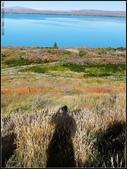 2013超LUCKY紐西蘭跳跳之旅D2-美麗得不可思議之蒂卡波湖:P1130515.jpg