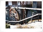 2005日本名古屋之旅DAY2(1/22):大水車-會動的喔!.jpg