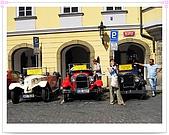 2009捷奧匈DAY10:IMG_3100.jpg