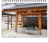 2010日本東京京都大阪自助DAY4(二条城):IMG_5796.jpg