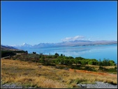 2013超LUCKY紐西蘭跳跳之旅D2-美麗得不可思議之蒂卡波湖:P1130516.jpg