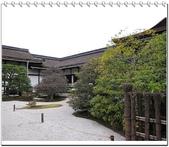 2010日本東京京都大阪自助DAY4-京都御所:IMG_5724.jpg