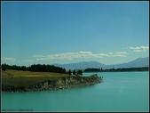 2013超LUCKY紐西蘭跳跳之旅D2-美麗得不可思議之蒂卡波湖:P1130469.jpg