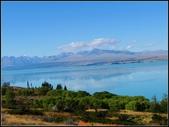 2013超LUCKY紐西蘭跳跳之旅D2-美麗得不可思議之蒂卡波湖:P1130517.jpg