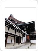 2010日本東京京都大阪自助DAY4-京都御所:IMG_5725.jpg