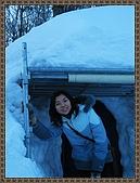 2005日本名古屋之旅DAY2(1/22):小冰屋.jpg