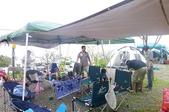 新竹涼山露營:P1120169.JPG