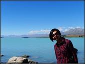 2013超LUCKY紐西蘭跳跳之旅D2-美麗得不可思議之蒂卡波湖:P1130388.jpg