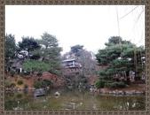 2010日本東京京都大阪自助DAY4:IMG_5892.jpg
