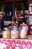 201峇里島VILLA奢華之旅DAY4:P1100705.JPG