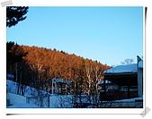 2005日本名古屋之旅DAY2(1/22):太陽快下山囉.jpg