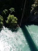 2013紐西蘭超LUCK之旅~BUNGY和SKYLINE:P1140202.jpg