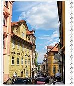2009捷奧匈DAY10:IMG_3011.jpg