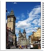 2009捷奧匈DAY10:IMG_3102.jpg