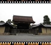 2010日本東京京都大阪自助DAY4-京都御所:IMG_5640.jpg