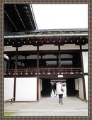 2010日本東京京都大阪自助DAY4-京都御所:IMG_5727.jpg