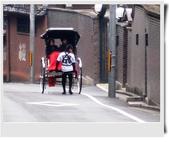 2010日本東京京都大阪自助DAY4:IMG_5894.jpg
