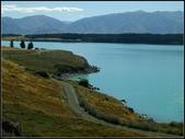 2013超LUCKY紐西蘭跳跳之旅D2-美麗得不可思議之蒂卡波湖:P1130470.jpg