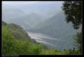 20120324~25阿貴營地+山上人家:P1090331.jpg