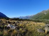 2013紐西蘭超LUCKY跳跳之旅DAY3-塔斯曼冰河船:P1130792.jpg