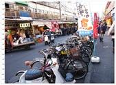 2010日本東京京都大阪自助(0123築地早餐+歌舞伎座一幕見席):IMG_4846.jpg