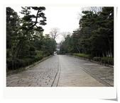 2010日本東京京都大阪自助DAY4:IMG_5897.jpg