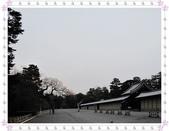 2010日本東京京都大阪自助DAY4-京都御所:IMG_5647.jpg