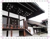2010日本東京京都大阪自助DAY4-京都御所:IMG_5729.jpg