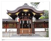 2010日本東京京都大阪自助DAY4(二条城):IMG_5802.jpg