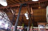 201峇里島VILLA奢華之旅DAY4:P1100712.JPG