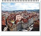 2009捷奧匈DAY10:IMG_3105.jpg