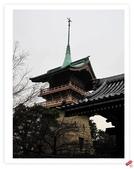2010日本東京京都大阪自助DAY4:IMG_5900.jpg