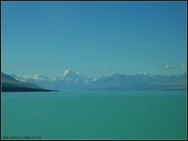 2013超LUCKY紐西蘭跳跳之旅D2-美麗得不可思議之蒂卡波湖:P1130472.jpg