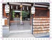 2010日本東京京都大阪自助DAY4(二条城):IMG_5803.jpg