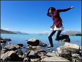 2013超LUCKY紐西蘭跳跳之旅D2-美麗得不可思議之蒂卡波湖:P1130394.jpg