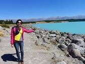 2013紐西蘭超LUCKY跳跳之旅-DAY3克倫威爾水果小鎮&南緯45度:P1130991.jpg