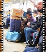 2010東京京都大阪自助DAY8-9(淺草寺~回可愛的家):IMG_6903.jpg