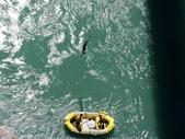 2013紐西蘭超LUCK之旅~BUNGY和SKYLINE:P1140203.jpg