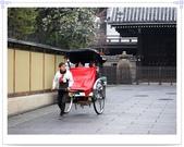 2010日本東京京都大阪自助DAY4:IMG_5901.jpg