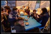 20120324~25阿貴營地+山上人家:P1090207.jpg