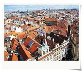 2009捷奧匈DAY10:IMG_3106.jpg