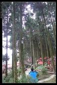 20120324~25阿貴營地+山上人家:P1090336.jpg