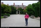 2013美國雪士達之旅7/6:P1190194.jpg