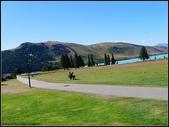 2013超LUCKY紐西蘭跳跳之旅D2-美麗得不可思議之蒂卡波湖:P1130431.jpg