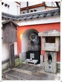 2010日本東京京都大阪自助DAY4:IMG_5903.jpg