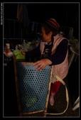 20120324~25阿貴營地+山上人家:P1090221.jpg