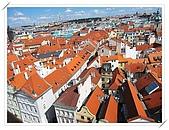 2009捷奧匈DAY10:IMG_3107.jpg