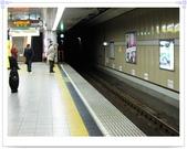 2010日本東京京都大阪自助(0123築地早餐+歌舞伎座一幕見席):IMG_4821.jpg